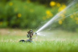 lawn seeding services, lawn aeration services charlotte nc