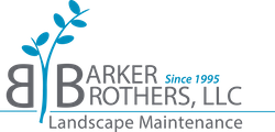 Barker Brothers