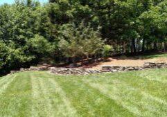 lawn maintenance charlotte nc
