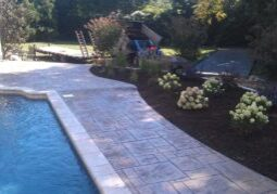 garden lawn care service, lawn clean up services