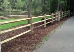 landscaping companies near me, landscaping company charlotte nc